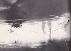 stephen gammell - Google Search