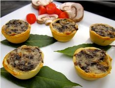 christmas snacks christmas appetizers best holiday party appetizer ideas the - Christmas Eve Snacks
