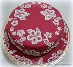 A blog about cakes, cake decorating, cake decorating tutorials, cake recipes and cake ideas, buy cakes.