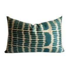 Jada Pillow