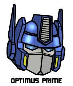 optimus_prime__s_head___color_by_bobrampage.jpg (236×280)