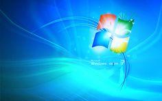 Presentación de imágenes de Windows