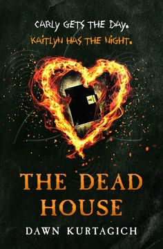 Buy The Dead House by Dawn Kurtagich at Mighty Ape NZ. Chilling, creepy and compelling, THE DEAD HOUSE is a psychological thriller like no other from a stunning YA talent, for fans of Rick Yancey, Kendare . Emerson, Books To Read, My Books, Diary Entry, Horror Books, Reading Lists, Book Review, The Book, Book Worms