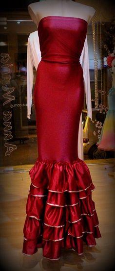 λάτιν φόρεμα για all ladies  Φορέματα Χορού  e6e7d938b14
