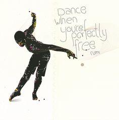 dance  www.anjameyer.net