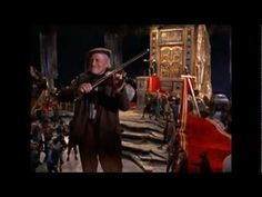 Walt Disney's Darby O'Gill and the Little People, 1959 (trailer) starring Sean Connery, Janet Munro, Albert Sharpe, and Jimmy O' Dea