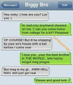 Funny ex memes, epic texts, funny text fails, text memes, cute text Funny Texts Jokes, Text Jokes, Funny Texts Crush, Funny Text Fails, Cute Texts, Epic Texts, Funny Relatable Memes, Humor Texts, Drunk Texts