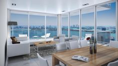 Your source for information on this exciting and new project in Miami - pre construction pricing now available with completion December 2014.  Now is the time to act.  Contact me 954-552-5352 #Bay House Miami, #Florida real estate