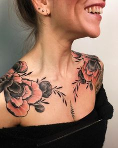 we have prepared a lot of tattoo forms. Swipe the screen to take a closer look at these best tattoo designs. We hope to give you exciting inspiration. Top Tattoos, Body Art Tattoos, Girl Tattoos, Sleeve Tattoos, Mommy Tattoos, Ribbon Tattoos, Best Tattoo Designs, Tattoo Designs For Women, Tattoos For Women