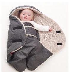 Couverture Babynomade® Fleur de coton® La couverture multi-usages   Site  officiel RED CASTLE France   Produits pour bébés, Puériculture a80394ab7ce6