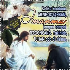 ✿*´¨)*With My Heart  ¸.•*¸.• ✿´¨).• ✿¨) (¸.•´*(¸.•´*(.✿ SELAMAT  PETANG... TYM ~  Kolose 1:23a Sebab itu kamu harus bertekun dalam iman, tetap teguh dan tidak bergoncang, dan jangan mau digeser dari pengharapan Injil, yang telah kamu dengar dan yang telah dikabarkan di seluruh alam di bawah langit.