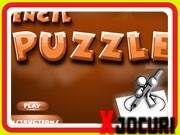 Slot Online, Puzzle, Company Logo, Puzzles, Puzzle Games, Riddles