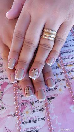 Pin on Nails Crazy Nail Designs, Creative Nail Designs, Toe Nail Designs, Creative Nails, Stiletto Nail Art, Matte Nails, Remove Acrylic Nails, Wedding Acrylic Nails, Crazy Nails