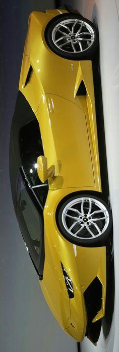 2017 - Lamborghini Huracan Spyder