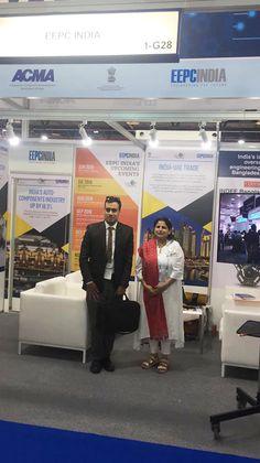 10 Best India Pavilion At Automechanika Dubai 2019 Images Dubai India Pavilion