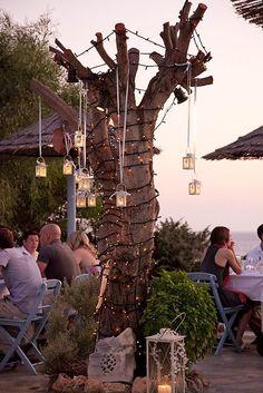 Portfolio, Greek wedding, Wedding in Greece, Getting married in Greece, Married in Greece, Weddings in Greece, Greek island weddings
