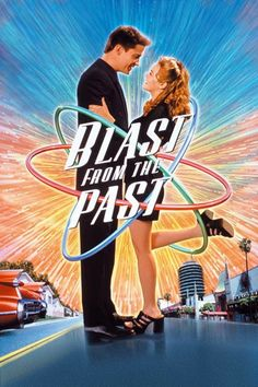 Watch Blast from the Past full HD movie online - #Hd movies, #Tv series online, #fullhd, #fullmovie, #hdvix, #movie720pFollowing a bomb scare in the 1960s that locked the Webers into their bomb shelter for 35 years, Adam now ventures forth into Los Angeles to obtain food and supplies for his family, and a non-mutant wife for himself.