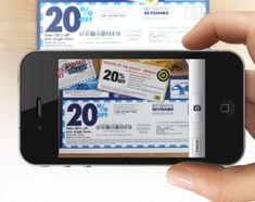 How to Use Your Smart Phone to Pay for its Monthly Bills! I use them all, wish I would have written this article:) Dave Ramsey, Money Tips, Money Saving Tips, Budgeting Finances, Make Money From Home, How To Make Money, Financial Tips, Money Management, Money Matters