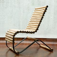 studio allternatives: swinging chairs