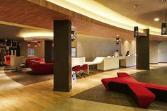 ibis London Euston St Pancras - Hotels.com - Tilbud og rabatter på hotelreservationer fra luksushoteller til økonomiovernatninger