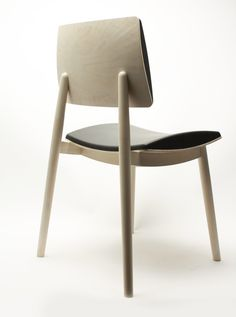 tokyo chairs makio hasuike & co designboom