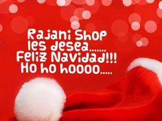 Feliz Navidad, Merry Christmas,...