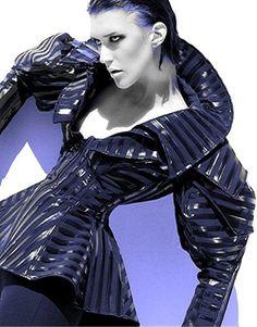 1c5e9882cbb0c598_iimuahii_independent_avant_garde_fashion_design.preview.jpg (431×550)