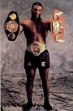 Look at the bite your ears Storm Toys Mike Tyson 12 inch doll forward Boxe Fight, Boxe Mma, Mike Tyson Boxing, Boxing Images, Dope Swag Outfits, Professional Boxing, Boxing Posters, Boxing History, Boxing Champions