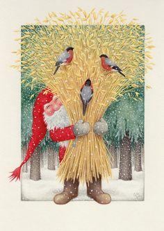 Eva Melhuish - Freelance Illustrator - Gallery