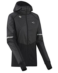Looking for Kari Traa Women's Julie Hooded Jacket - Winter Running Jacket ? Check out our picks for the Kari Traa Women's Julie Hooded Jacket - Winter Running Jacket from the popular stores - all in one. Running In Cold Weather, Winter Running, Chilly Weather, Sportswear Store, Running Jacket, Asics Women, Two Piece Outfit, Sport Pants, Jackets Online