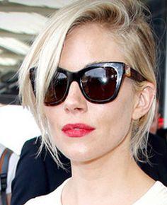 aac425eecfe13 Inspire-se nos modelos de óculos de sol preferidos das famosas para o  próximo verão