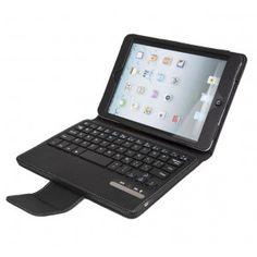 http://www.ipad-minicase.com/357-1772-thickbox/pu-leather-detachable-bluetooth-keyboard-foilo-case-for-ipad-mini-black.jpg