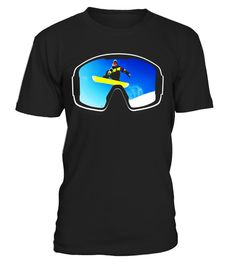 """# Snowboarding Goggles T-Shirt Snow Boarding Tee Snow Board . Special Offer, not available in shops Comes in a variety of styles and colours Buy yours now before it is too late! Secured payment via Visa / Mastercard / Amex / PayPal How to place an order Choose the model from the drop-down menu Click on """"Buy it now"""" Choose the size and the quantity Add your delivery address and bank details And that's it! Tags: Vintage and Retro Snowboarding and Skiing T-Shirt for any Snowboarder in the USA…"""