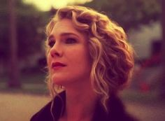 Lily Rabe Will Star in American Horror Story Season 3