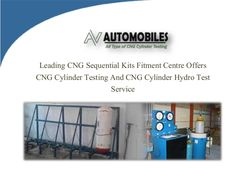 The kits are eco-friendly in nature and you can get them for your vehicle with an ease. We all know that CNG is ecological fuel option and is the best alternative of petrol and diesel fuels. CNG provides better efficiency of the engine and great mileage on low running cost. Being the most trusted CNG Sequential Kits Fitment Centre In Delhi, we are serving our customers with great products and best services.