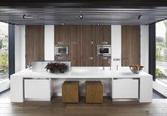 Italiaanse Keuken Ontwerp : Beste afbeeldingen van u keukens u kitchens u in