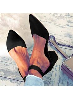 Women's Sandals Stiletto Heel Fabric Others Pumps, veryvoga Black Stiletto Heels, High Heels, Chunky Heel Pumps, Fashion Heels, Women's Pumps, Comfortable Shoes, Tankini, Shoe Boots, Travel Shoes