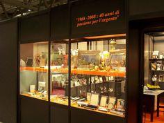 Fiera in Germania Frankfurt Am Main. Frankfurt, Divider, Room, Furniture, Home Decor, Bedroom, Decoration Home, Room Decor, Rooms