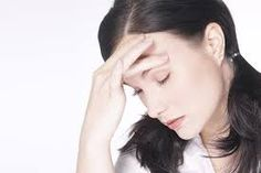 If you are experiencing debilitating migraines and would like to schedule a visit to our migraine doctor Los Angeles.