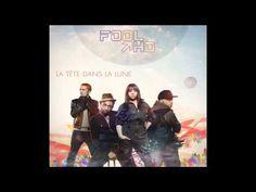 Fool Hd - La Tete Dans La Lune - © Savi Production / Universal 2012