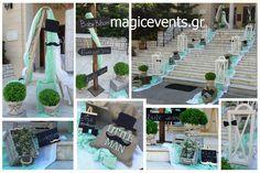 magicevents::Στολισμός βάπτισης Little man Little Man, Babies, Babys, Infants, Infant, Kids, Kid