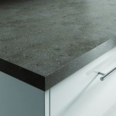 See the new colors from martha stewart living countertops for Corian competitors