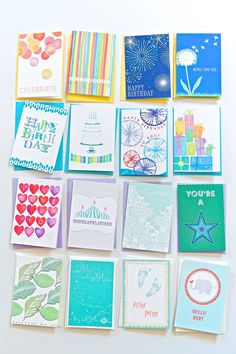 Image result for hallmark baby bags