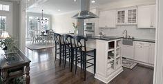 kitchen layout.......