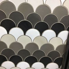 Spent a wonderful day at @artobrick ogling #tile learning about the tile manufacturing process (which never gets old!) enjoying great food and #Mariachi music! My boys and I had an incredible time! Cheers! // #designhounds #designinspo #designers #exteriordesign #homedesign #homeinspo #instadesign #instafun #interiorinspo #interiorstyle #interiordesign #tileometry #tiles #tiled #tilework #tilelove #tiledesign #tilestyle #tileaddiction #whytile #Coverings2017