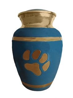 Cremorials Dog and Pet Cremation Memorial Urn - Pewter and Brass Quality >>> Check this awesome product by going to the link at the image. (This is an Amazon affiliate link)