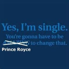 #prince royce #myboyfriend! <3