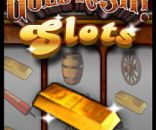 Gold Rush Slots is a 25 line, 5 reel slot game with a max payout of Minimum bet is per line and maximum is a spin . Gold Rush will excite players as they win multiple prizes for more visit slots jeux Crockery Set, Where Do I Go, Winner Announcement, Winning Numbers, Online Casino Bonus, Gold Rush, Online Games, Spinning, Slot