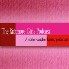On Serial - CraftLit Bonus episode | Get The Knitmore Girls App on the App Store. See screenshots and ratings, and read customer reviews.