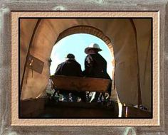 Little House on the Prairie - Literary Lesson Plan